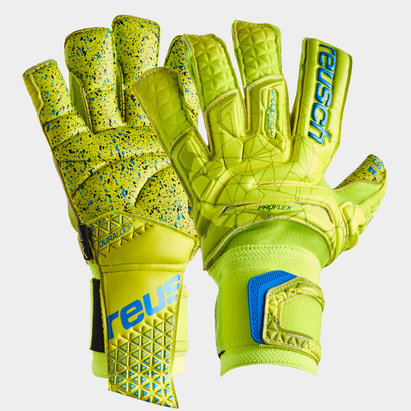 Reusch Fit Control Supreme G3 Fusion, Gants de gardien de but