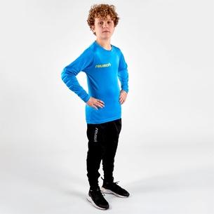 Reusch Kit de gardien de but pour enfants