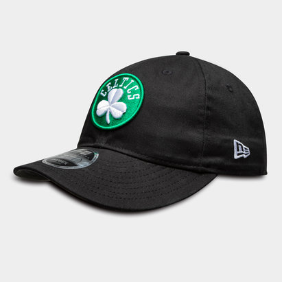 New Era Casquette snapback NBA Boston Celtics 9Fifty