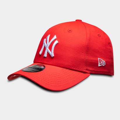 New Era Casquette New York Yankees 9Forty, Major Ligue de Basball