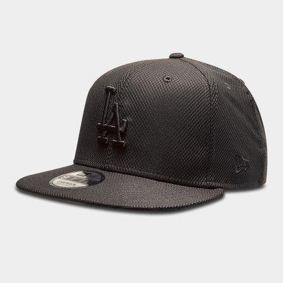 New Era Casquette de baseball, MLB Los Angeles Dodgers 9Fifty