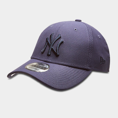 New Era MLB New York Yankees 9Forty, Casquette de baseball