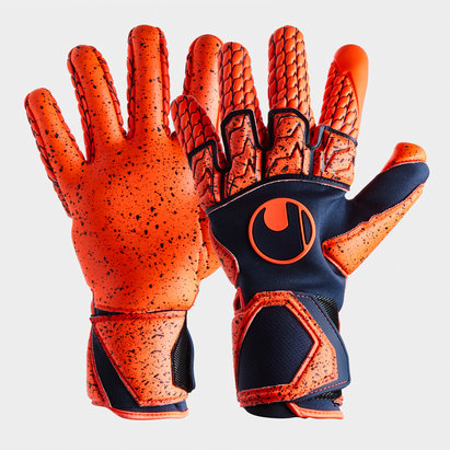 Uhlsport Next Level Reflex, Gants de gardien de but, Super adhérence