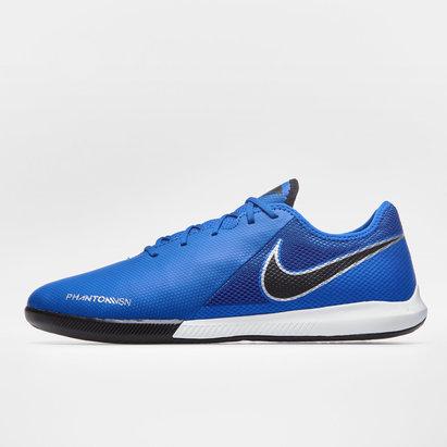 Nike Phantom Vision Academy IC, Chaussures de Football