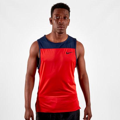 Nike Dri-Fit NP, Débardeur de sport