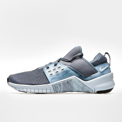 Nike Free Metcon 2, Chaussures d'entrainement