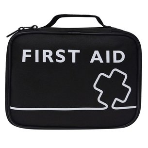 Greestone Distribution Kit de premier secours sports d'équipe - Lovell Sports