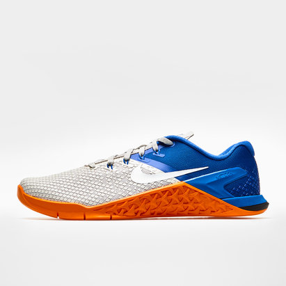 Nike Metcon 4 XD, Chaussures d'entrainement