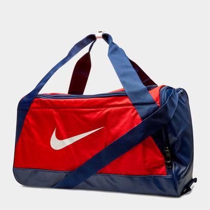 Nike Brasilia, Petit sac de sport