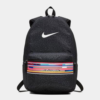 Nike Mercurial, Sac à dos de Football pour enfants