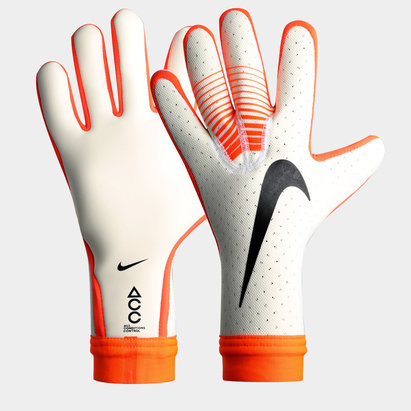 Nike Mercurial Touch Elite, Gants de gardien de but