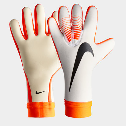 Nike Mercurial Touch Victory, Gants de Gardien de but