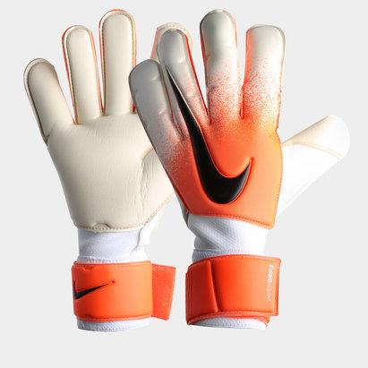 Nike Vapor Grip 3, Gants de gardien de but pourpre