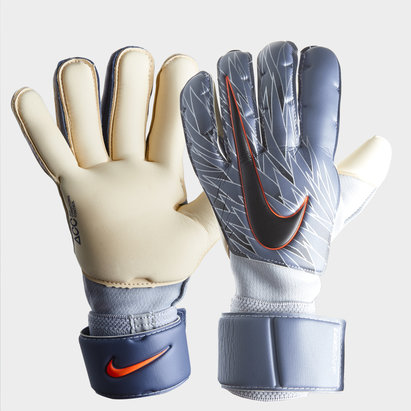 Nike Gants de gardien de but, Vapor Grip 3