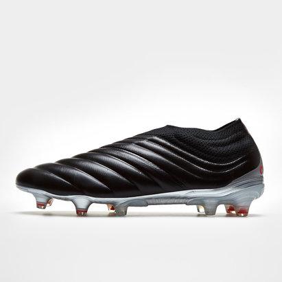 adidas Copa 19+, Crampons de Football, Terrain sec