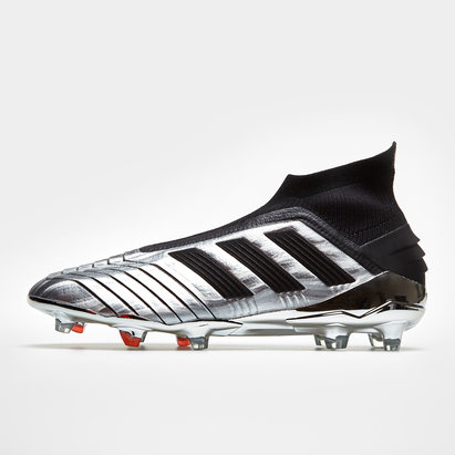 554aeaed6223 Football Boots by Brand  adidas