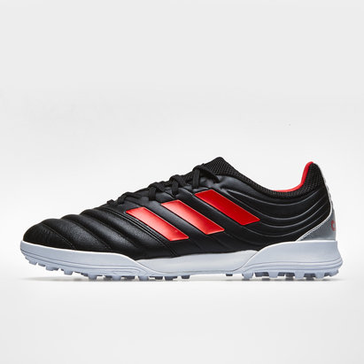 adidas Copa 19.3, Chaussures de Football, Terrain Exterieur