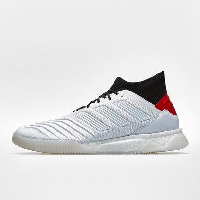 adidas Predator 19.1, Chaussures de Foot