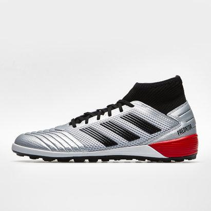 adidas Predator 19.3, Chaussures de Football, Terrain extérieur