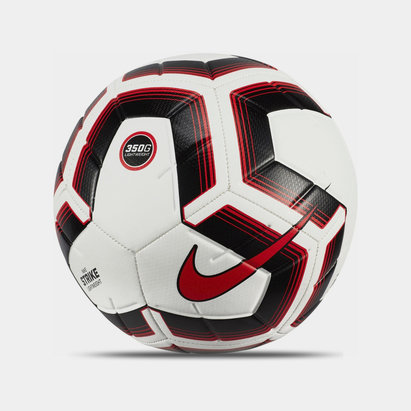 Nike Strike Lightweight Football