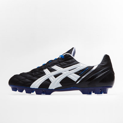 Asics Tigreor IT, Crampons de Football