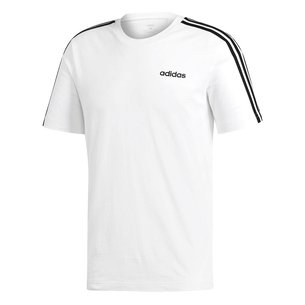 adidas Essentials 3 Stripes, T-shirt