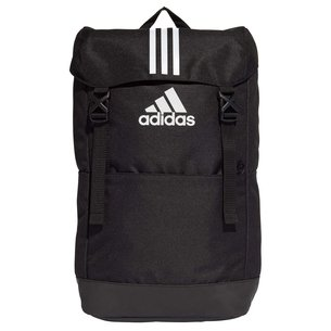 adidas 3 Stripes Power, Sac à dos