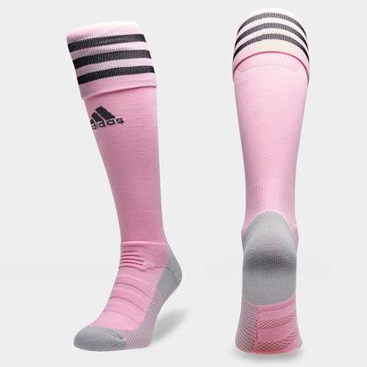 adidas Adi 19, Chaussettes de Football