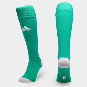 adidas Chaussettes Milano Teamwear