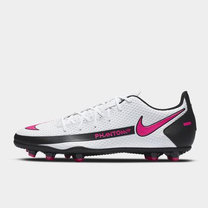 Nike Club Pthm GT FG Jn99