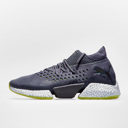 Puma Future Hybrid Rocket, Chaussures de Football