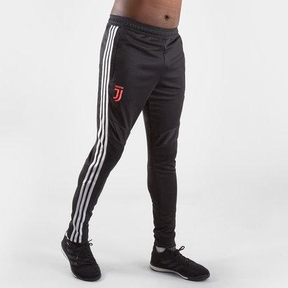 adidas Pantalon de survêtement d'entrainement pour joueurs, Juventus de Turin 2019/2020