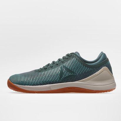 Reebok Crossfit Nano 8.0, Chaussures d'entrainement