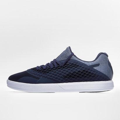 Puma 365 Netfit Lite, Chaussure de Foot