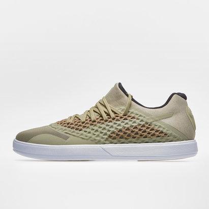 Puma 365 Netfit Lite, Chaussures de Foot