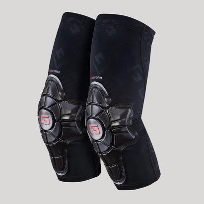 G Form Pro X, Protèges genoux
