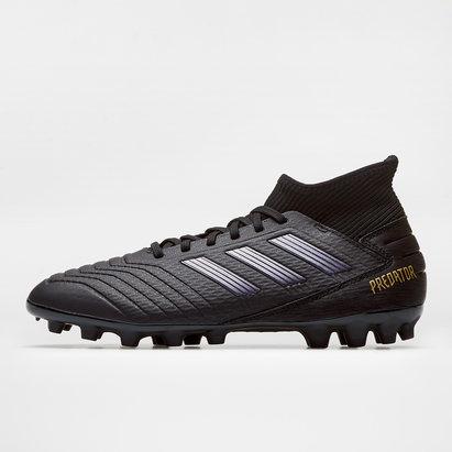adidas Predator 19.3 AG, Crampons de Football