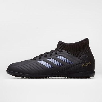 adidas Predator 19.3 TF, Chaussures de football pour enfants