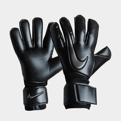Nike Vapor Grip 3, Gants pour gardien de but