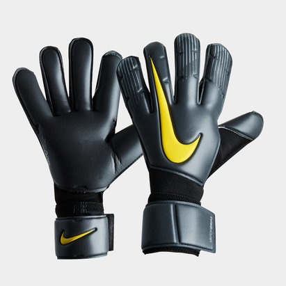 Nike Vapor Grip 3, Gants de gardien de but