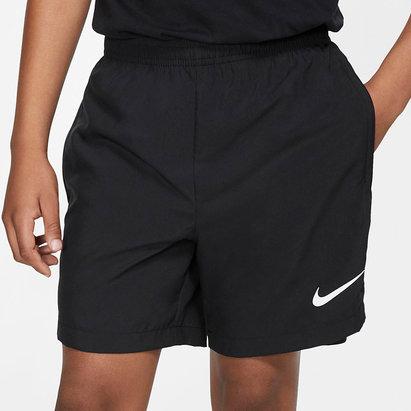 Nike Mercurial Dri Fit, Short d'entrainement pour enfants