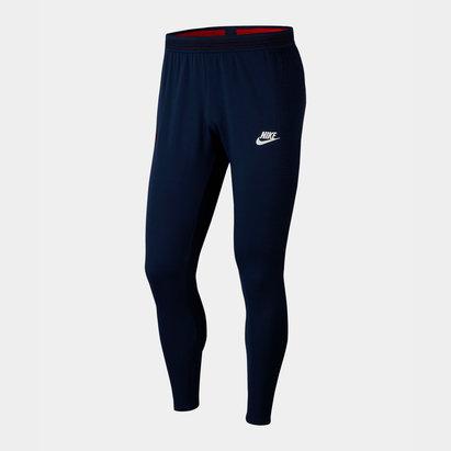 Pantalon d'entraînement, Paris Saint Germain 2019/2020, Nike Vapor Knit Strike