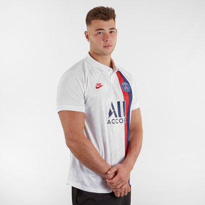 Nike Troisième maillot, Réplique Paris Saint Germain 2019/2020