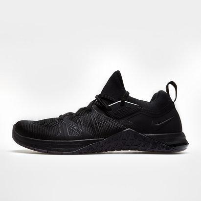 Nike Metcon, Chaussures d'entraînement pour hommes