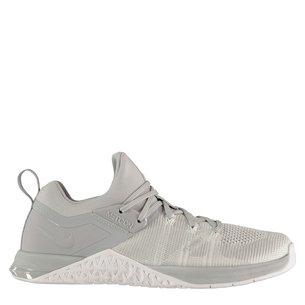 Nike Metcon, Chaussures d'entraînement pour homme