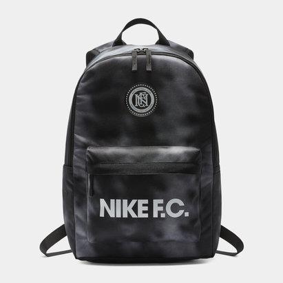 Nike FC, Sac à dos de sport