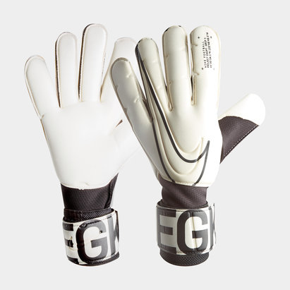 Nike GK Grip 3 Gants de Gardien de but