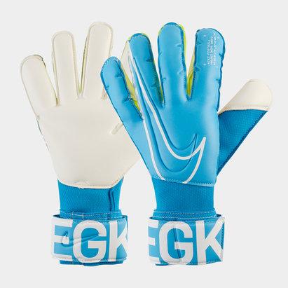 Nike GK Grip3 Gants de Gardien de But