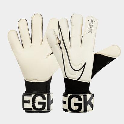 Nike GK Vapor Grip 3, Gants pour gardien de but