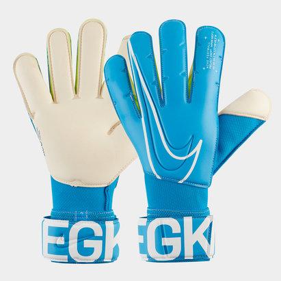 Nike GK Vapor Grip 3 Gants pour gardien de but